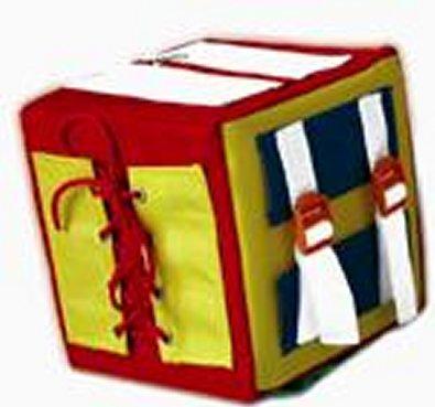 Didactico De juguetes Jugueteria Educreativos Venta Material 5RA43jL